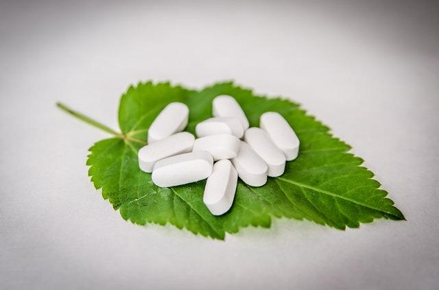 Περισσότεροι ασθενείς με ηπατίτιδα C αποκτούν πρόσβαση  στα νεότερης γενιάς φάρμακα