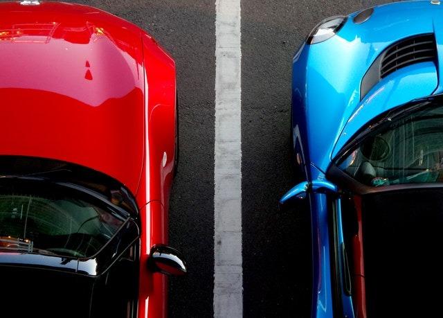 Χώρος στάθμευσης αποκλειστικά για τους πάσχοντες στο Βενιζέλειο